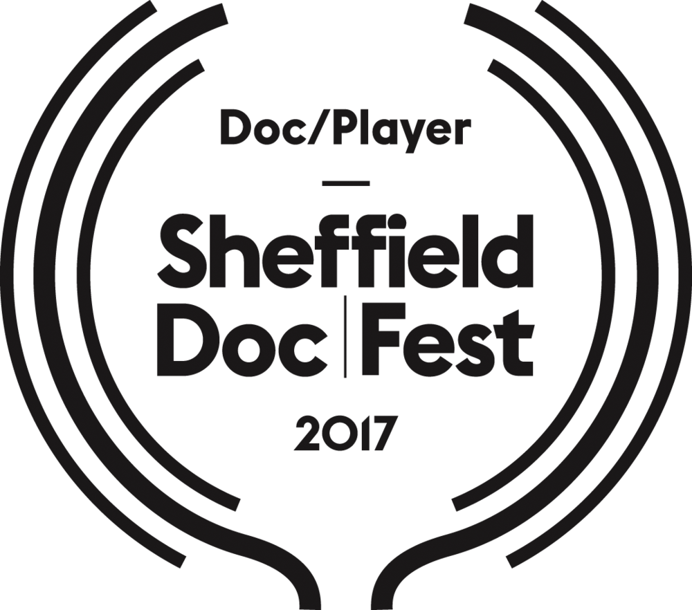 DocFest_2017_Laurels_DocPlayer_Black.png