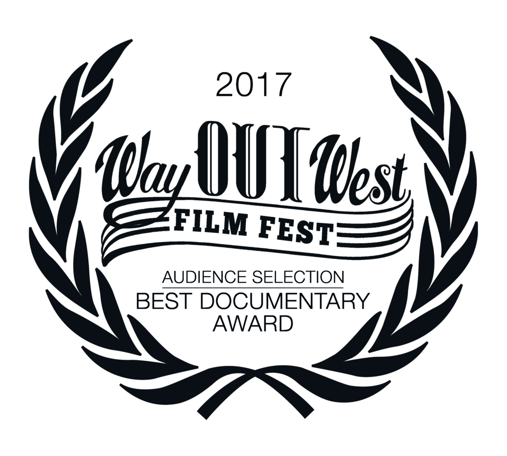 Way Out West Film Fest laurel 1.png