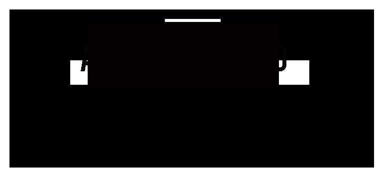 InsideOut+Toronto+LGBT+Film+Festival_AUDIENCEAWARD.png