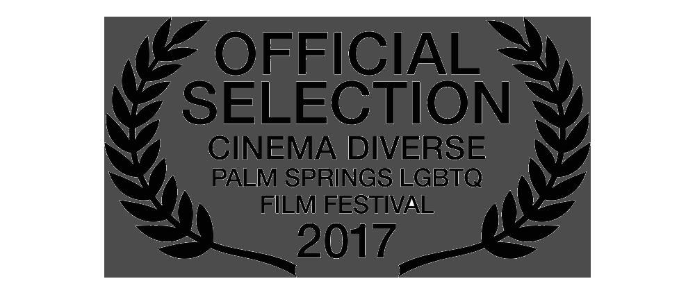 CinemaDiverse_PalmSpringsFF_2017laurel.png