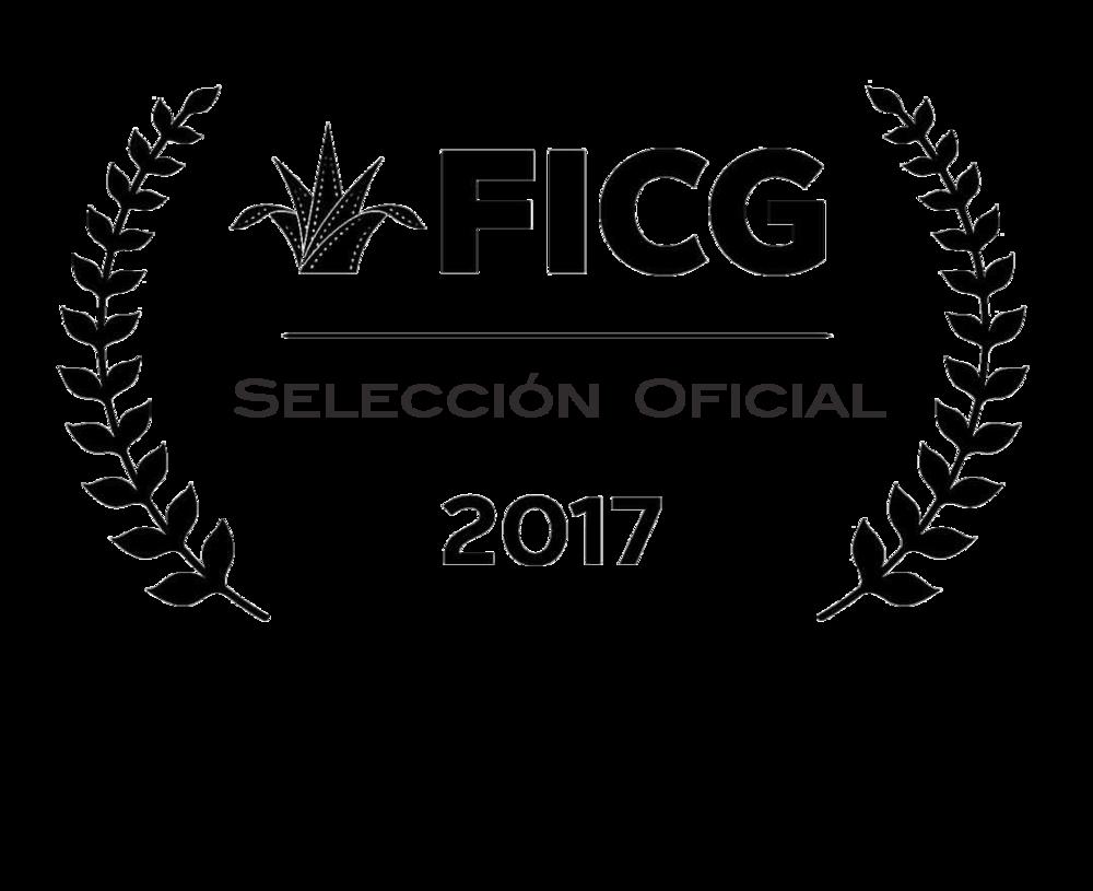 GuadalajaraFF_FICG-LAUREL.png