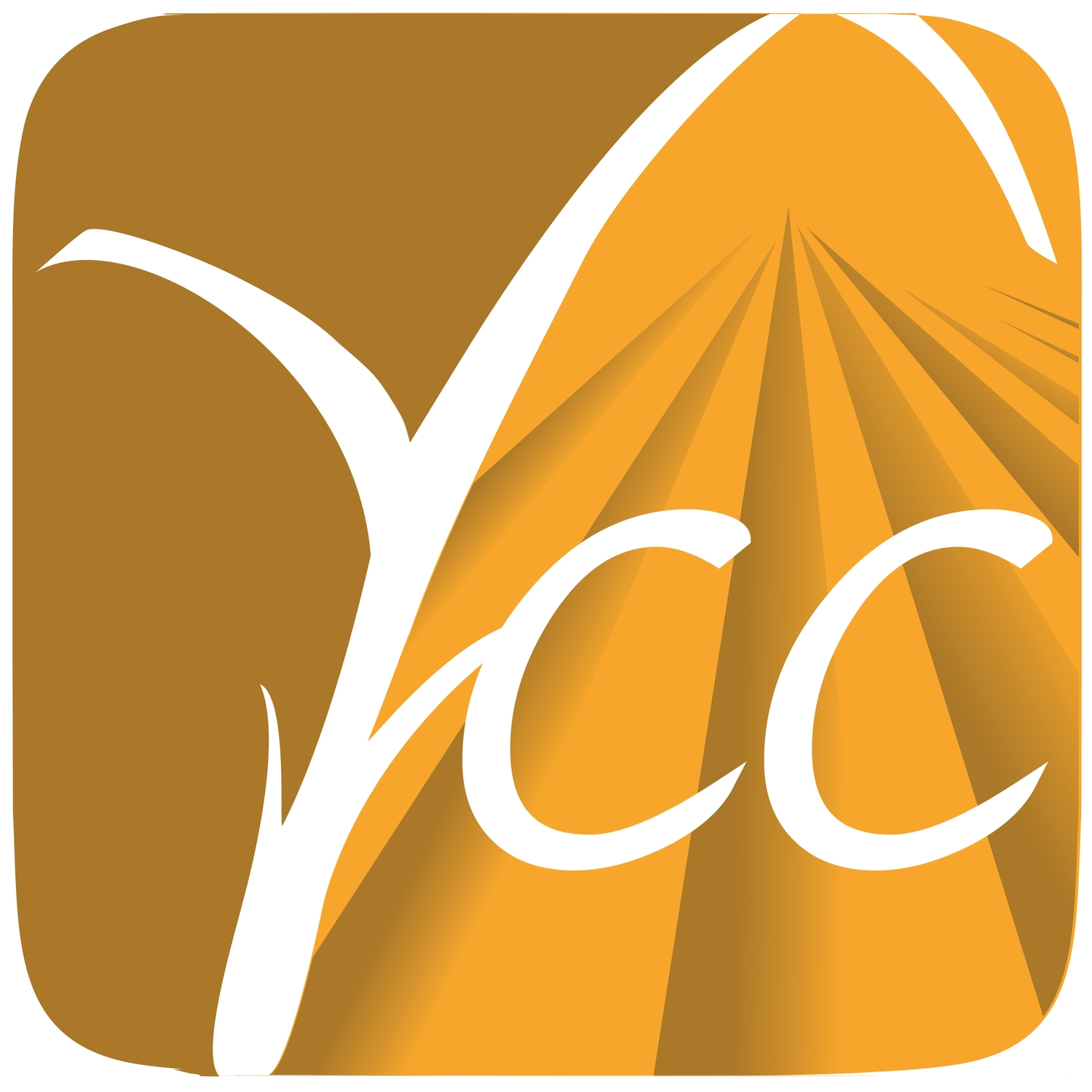 Podcast - Youngsville Community Church