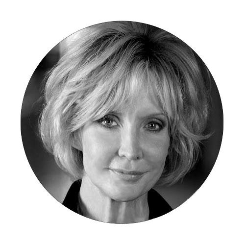 Cheryl Nickerson