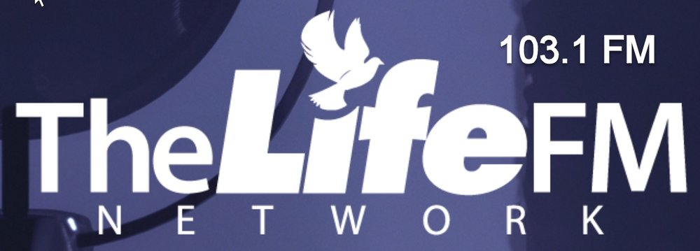 Listen daily Monday through Friday for a Biblical Caregiving Minute between 9:50 AND 10AM!
