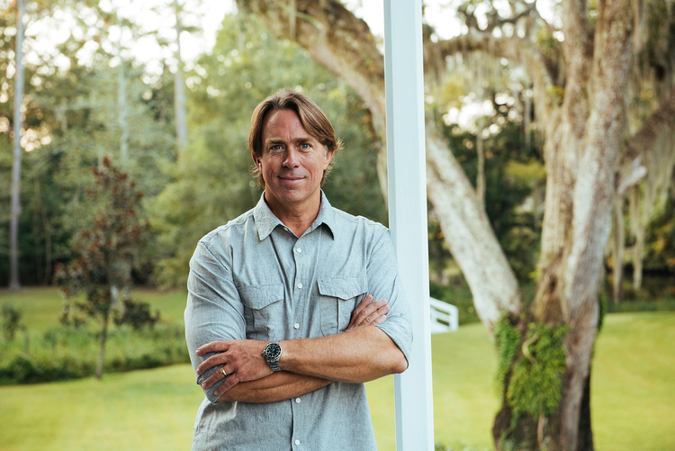 Report: Chef John Besh, Besh Restaurant Group Face Multiple Sexual Harassment Allegations
