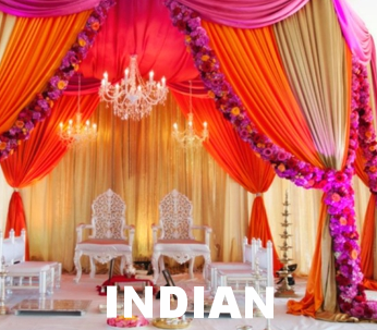 indian-wedding-ceremony-venue-mandap-colorful.jpg