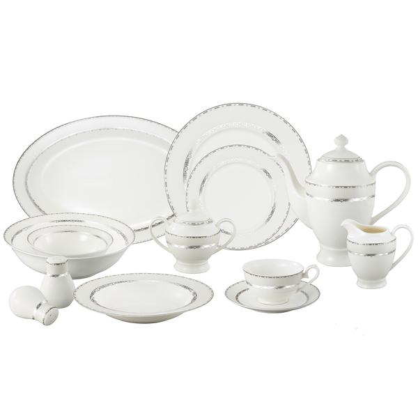 Lorren-Home-Trend-La-Luna-Bone-China-57-piece-Silver-Embossed-Dinnerware-Set-04001490-20ec-4f79-b25c-cb7a1904f947_600.jpg