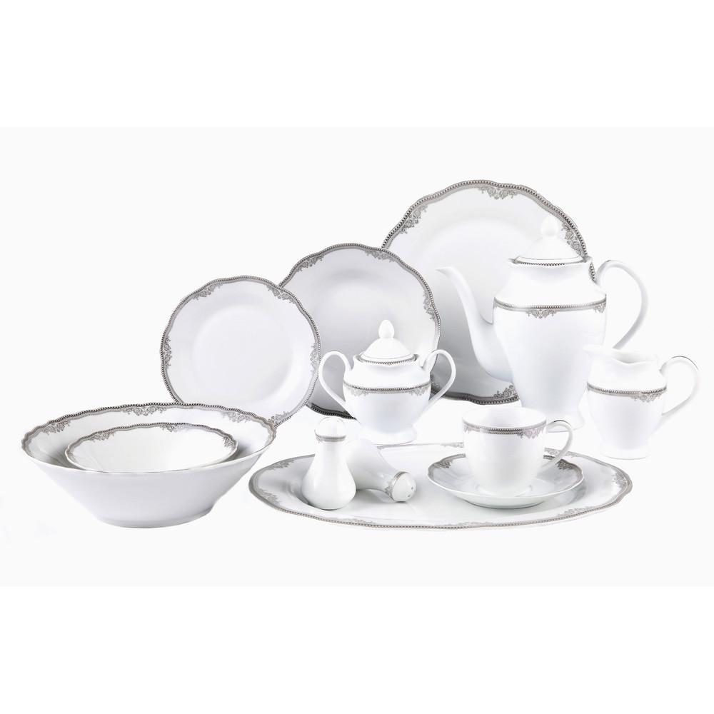 Lorren-Home-Trends-Casa-Lorren-Elizabeth-57-Piece-Dinnerware-Set-Elizabeth-57.jpg