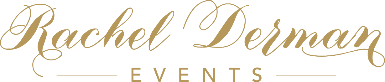 Rachel Derman Events