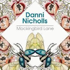 Danni Nicholls - Mockingbird Lane