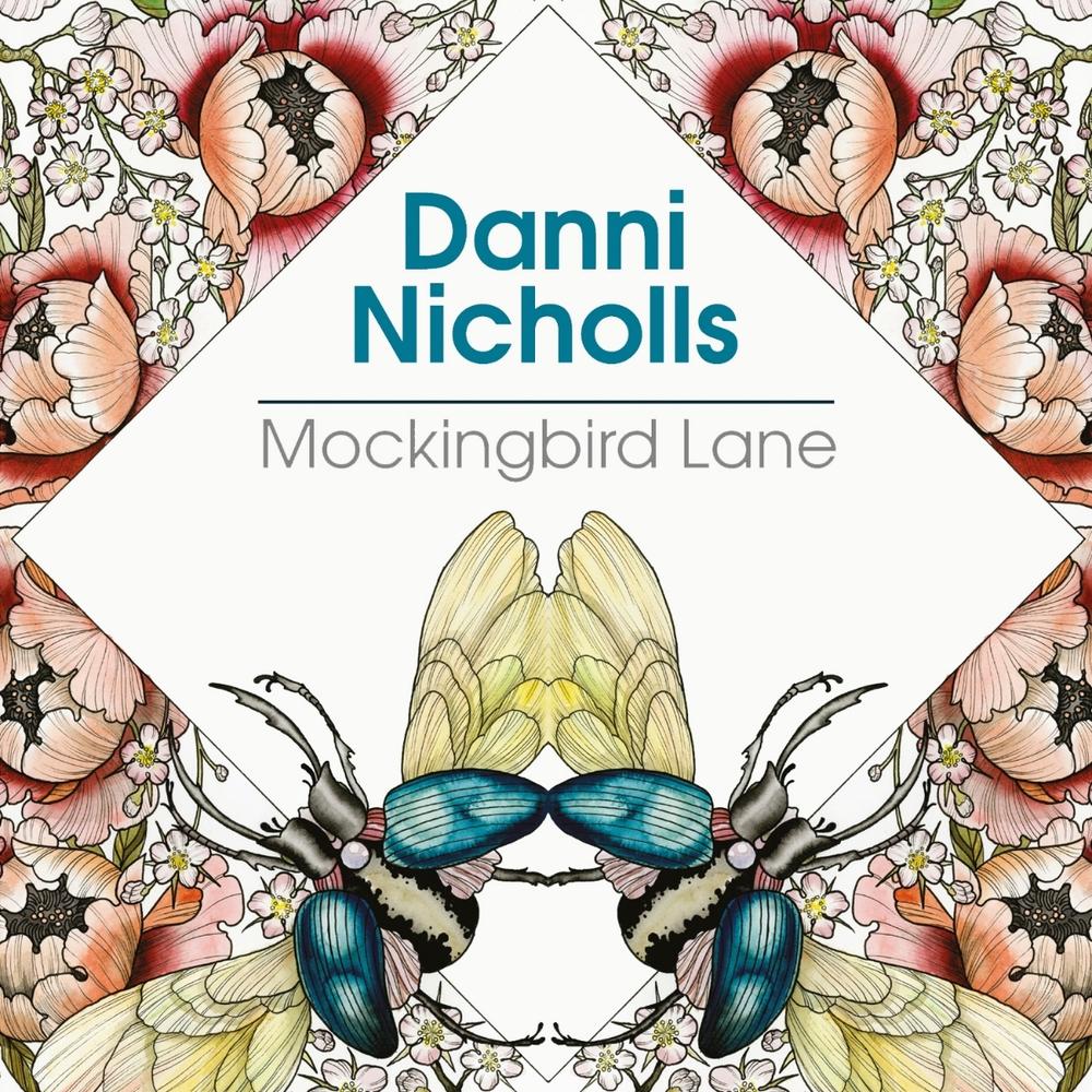 Mockingbird Lane - Danni Nicholls