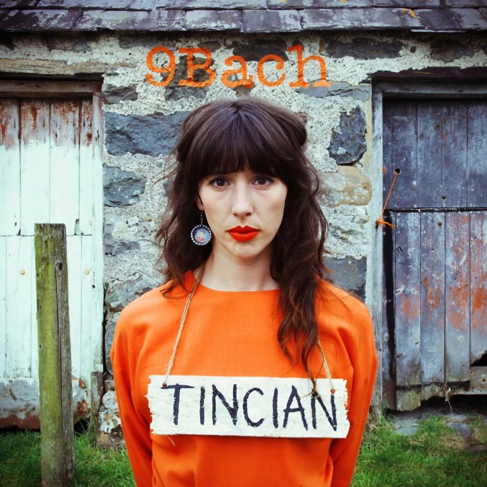 Tincian - 9Bach