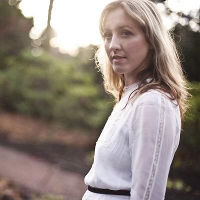 Kat Healy (UK)