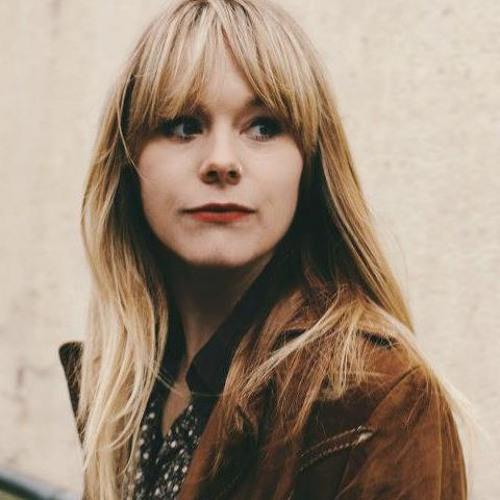 Lucy Kitt (UK)