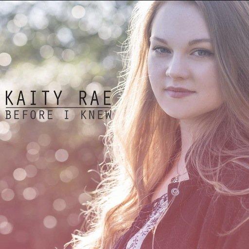 Kaity Rae (UK)