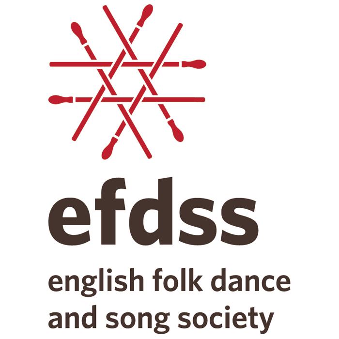 EFDSS