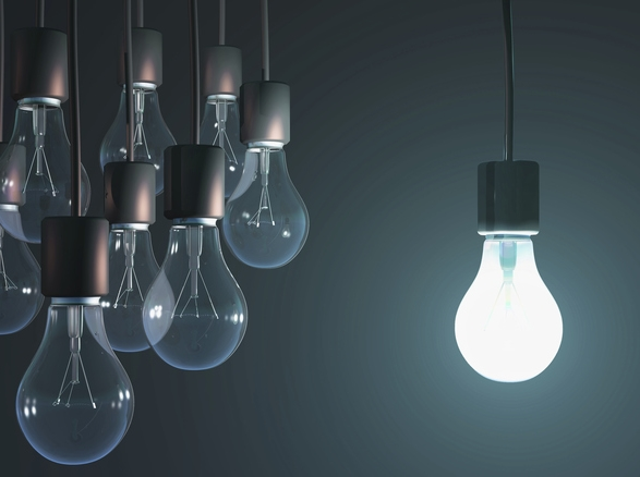 LCM Innovate