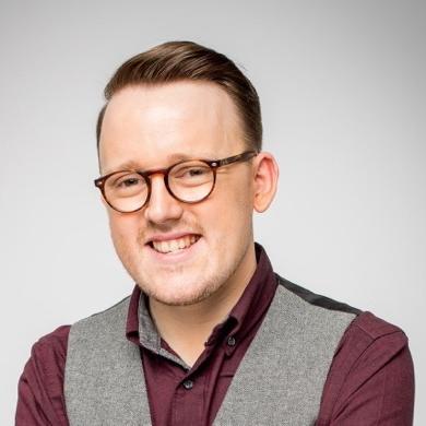 Daniel Duke (UK)