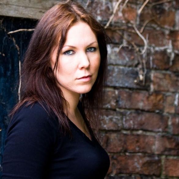 Thea Gilmore (UK)