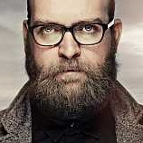 Findlay Napier (UK)