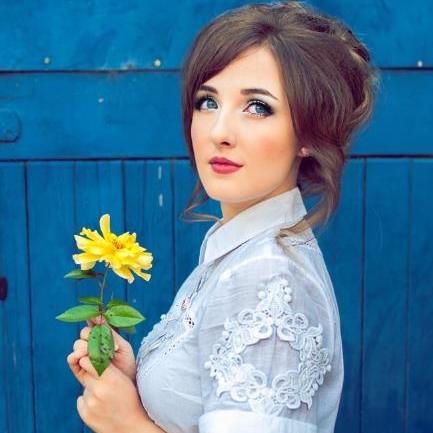 Katie Nicholas (UK)