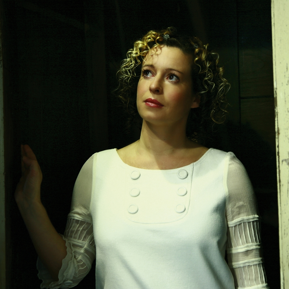 Kate Rusby (UK)