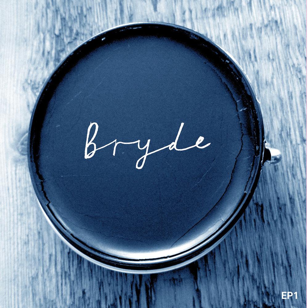 EP1 - Bryde