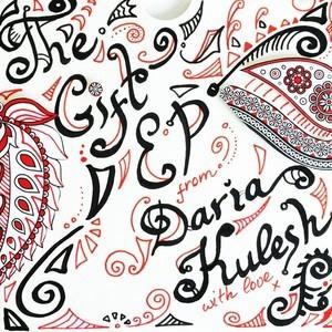 LCM EP Of The Year - The Gift EP - Daria Kulesh