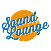 Sound Lounge logo.jpg