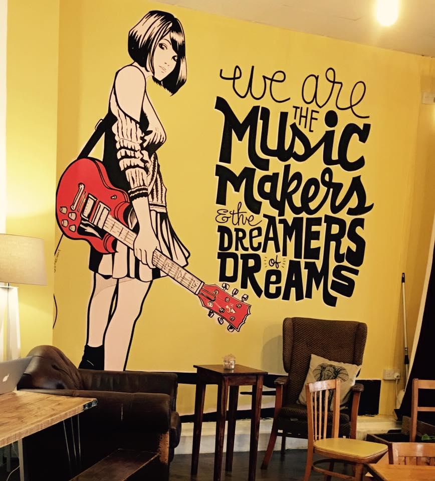 Sound Lounge mural.jpg
