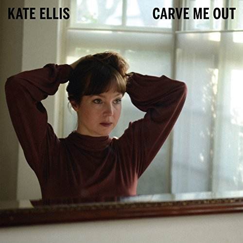 Kate Ellis - Carve Me Out.jpg