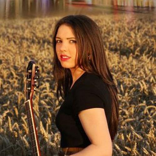 Jade Helliwell.jpg