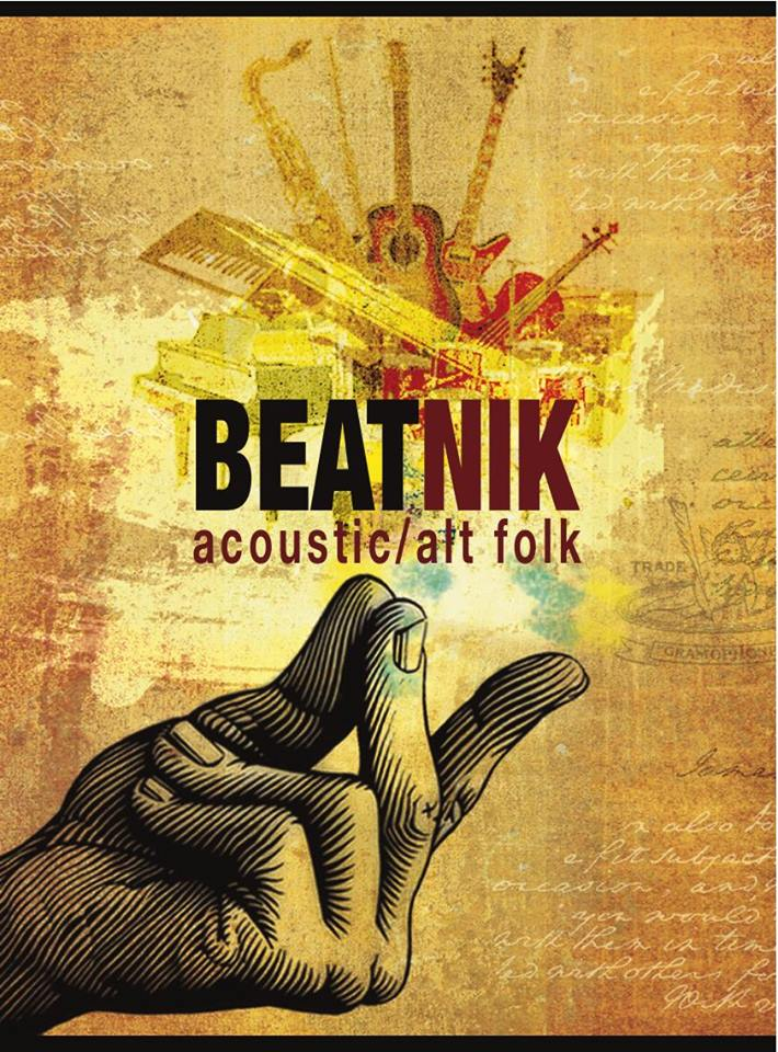 Beatnik Events