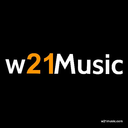 W21 Music