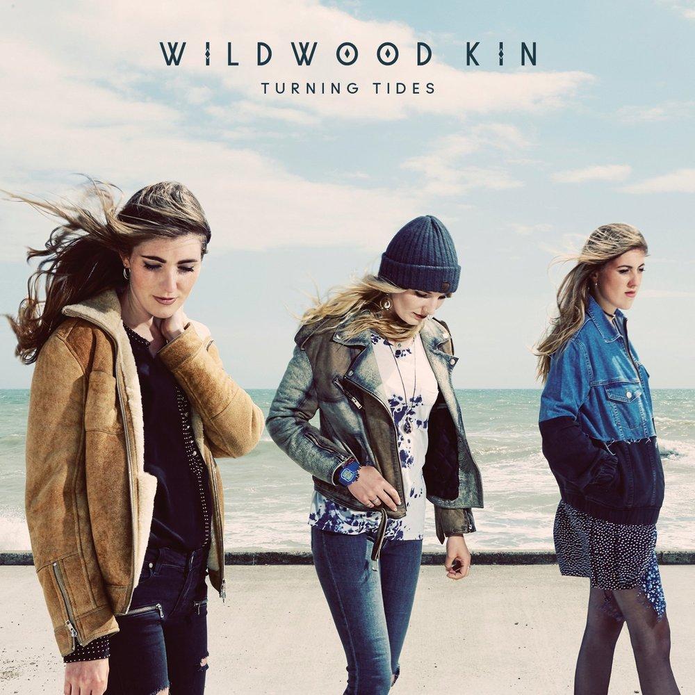 Wildwood Kin - Turning Tides.jpg