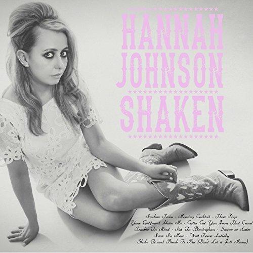 Hannah Johnson - Shaken.jpg