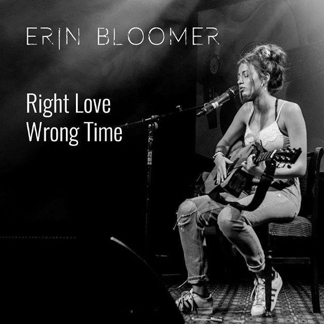 Erin Bloomer.jpg