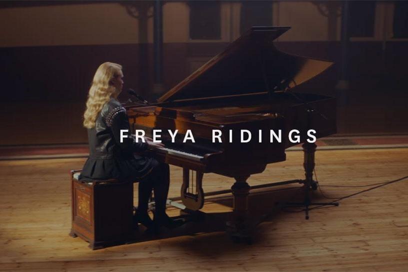 freya-ridings-maps-acoustic.jpg