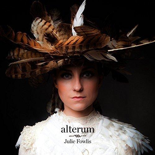 Julie Fowlis - Alterum.jpg
