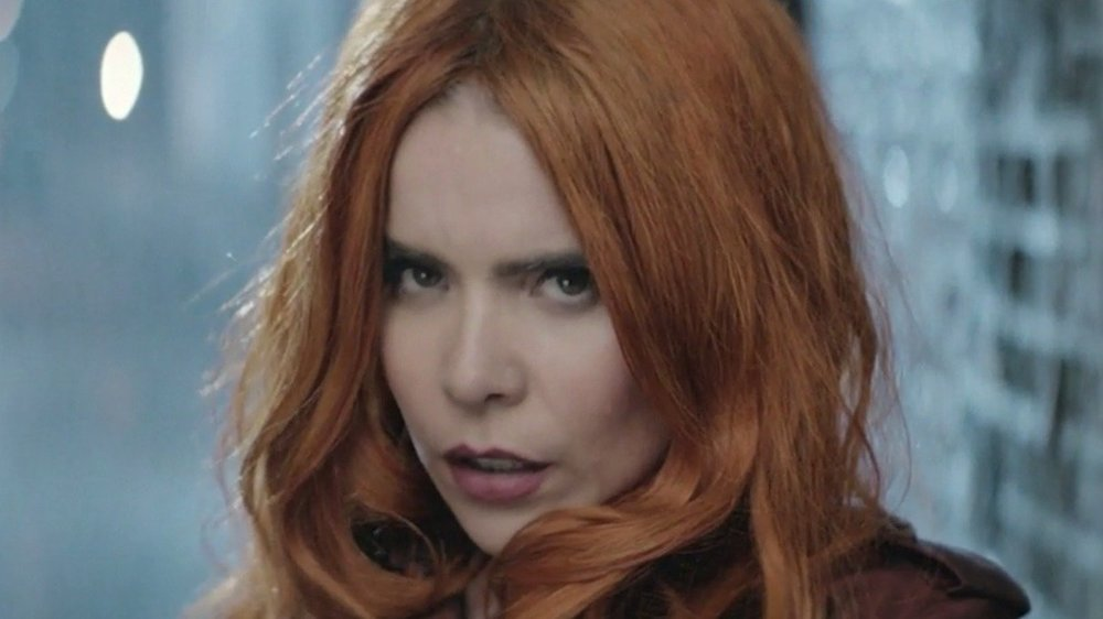 paloma-faith.jpg