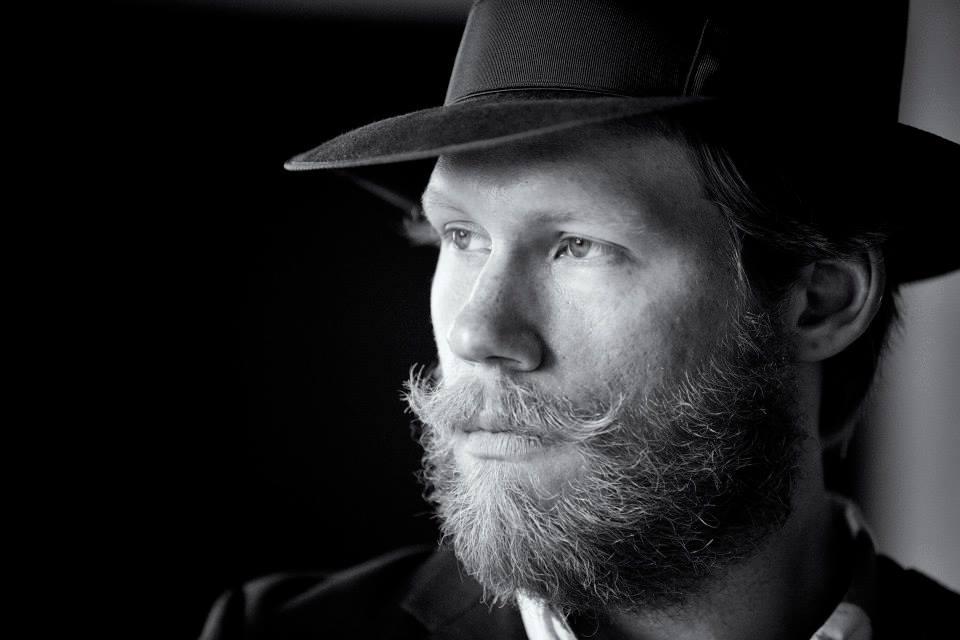jarrod-dickenson-profile-picture.jpg