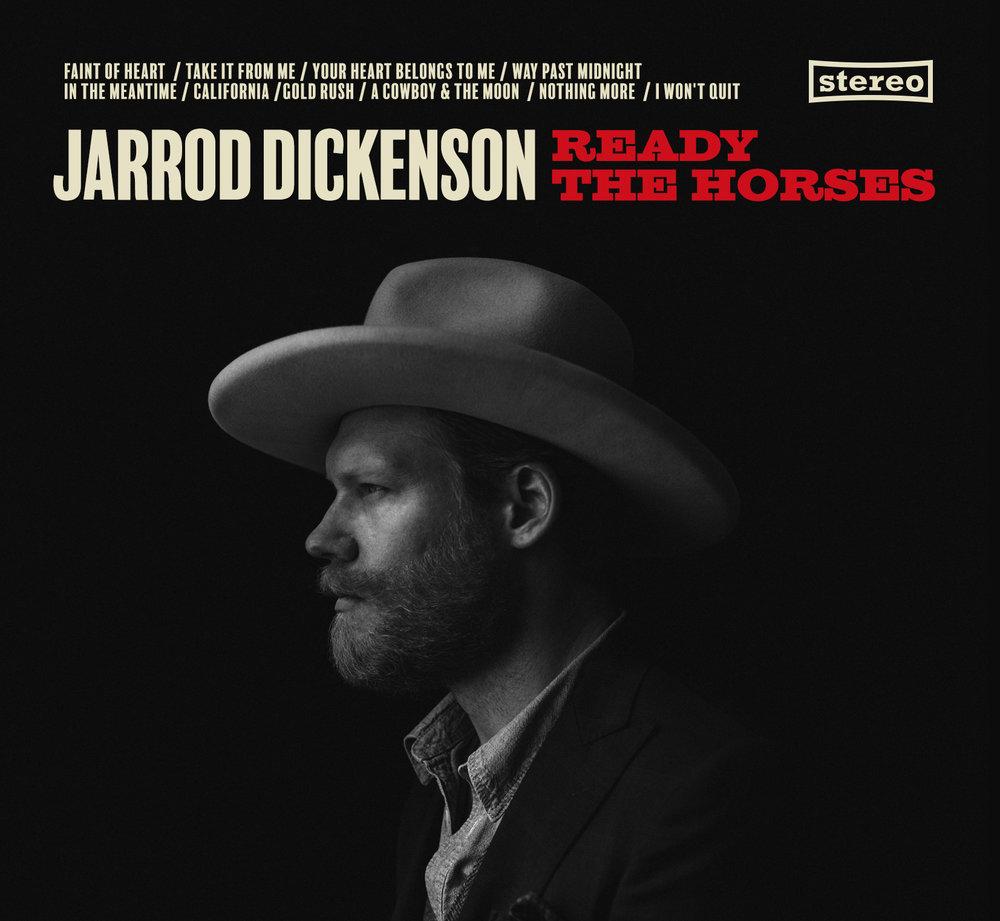 Jarrod Dickenson - Ready-The-Horses-packshot.jpg