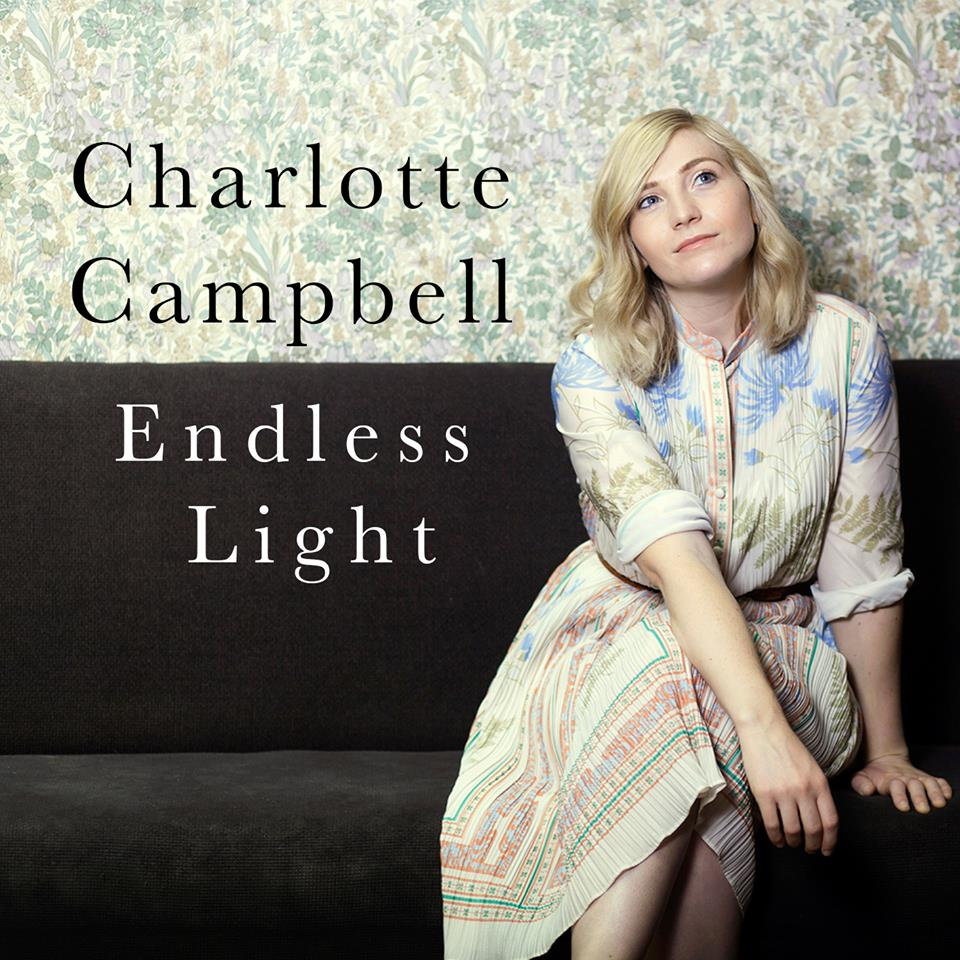 Charlotte Campbell - Endless Light.jpg