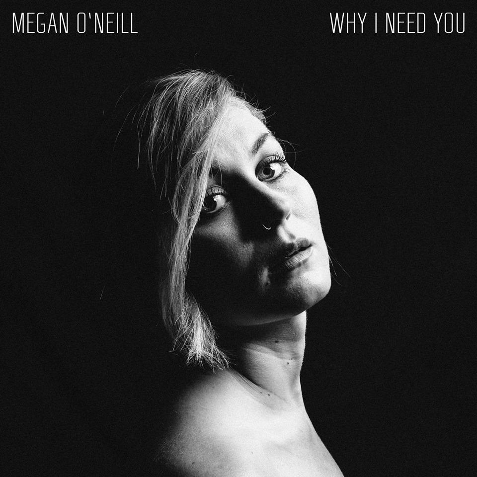Megan O'Neill WINY.jpg