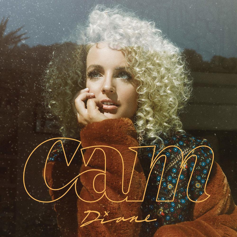 Cam Diane.jpg