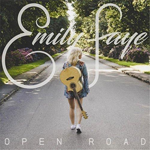 Emily Faye - Open Road.jpg