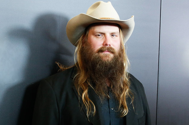chris-stapleton-smiling-MSG-2015-billboard-650.jpg
