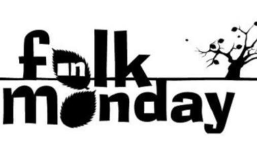 Folk On Mondays Logo new.png