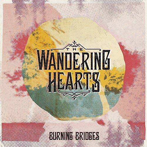 Wandering Hearts - Burning Bridges EP.jpg