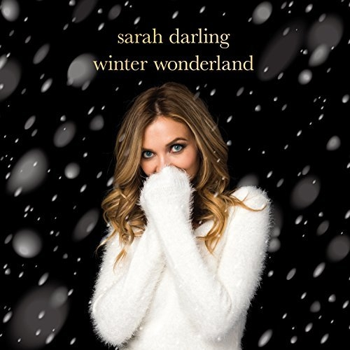 Sarah Darling - Winter Wonderland.jpg